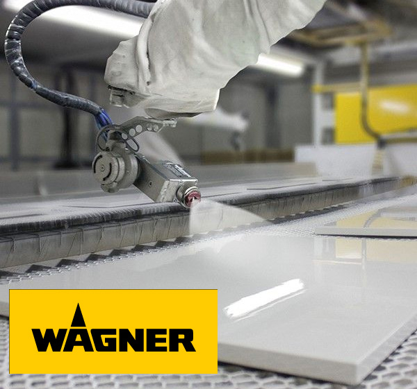 Компания Wagner