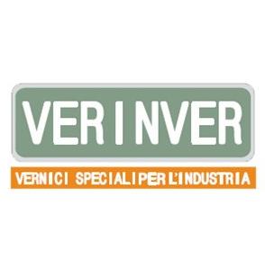 Verinver